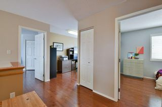 Photo 12: 66 Michaud Crescent in Winnipeg: River Park South Residential for sale (2F)  : MLS®# 202103777