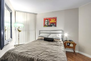 """Photo 18: 622 1330 BURRARD Street in Vancouver: Downtown VW Condo for sale in """"Anchor Point I"""" (Vancouver West)  : MLS®# R2618272"""