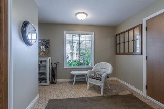 Photo 34: 2107 KODIAK Court in Abbotsford: Abbotsford East House for sale : MLS®# R2501934