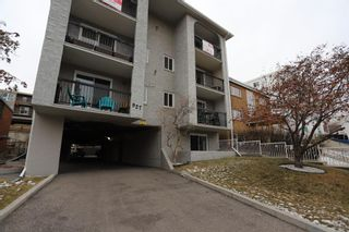 Photo 16: 1 927 19 Avenue SW in Calgary: Lower Mount Royal Apartment for sale : MLS®# A1056354