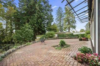 Photo 5: 666 ST. IVES Crescent in North Vancouver: Delbrook House for sale : MLS®# R2509004
