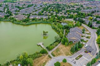 Photo 29: 8 Warnock Green Way in Markham: Greensborough Condo for sale : MLS®# N4842997