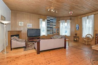 Photo 30: 48 S Main Street in East Luther Grand Valley: Grand Valley Property for sale : MLS®# X5225566