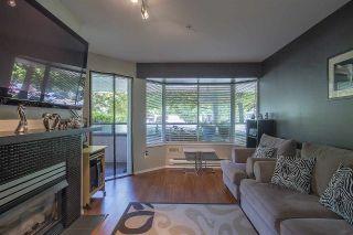 "Photo 8: 119 2964 TRETHEWEY Street in Abbotsford: Abbotsford West Condo for sale in ""Cascade Green"" : MLS®# R2192783"