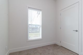Photo 20: 31 350 Latoria Blvd in : Co Royal Bay Row/Townhouse for sale (Colwood)  : MLS®# 867173