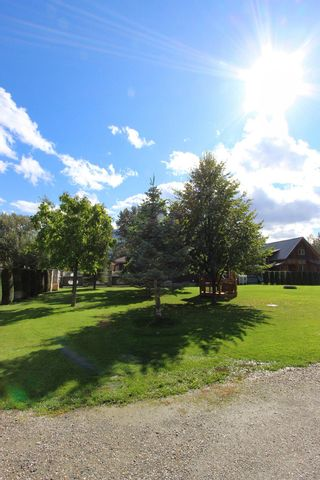Photo 15: #183 2633 Squilax Anglemont Road: Lee Creek Vacant Land for sale (North Shuswap)  : MLS®# 10240390
