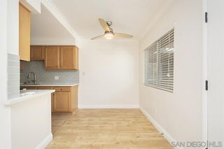 Photo 7: HILLCREST Condo for sale : 1 bedrooms : 3932 9Th Ave #3 in San Diego