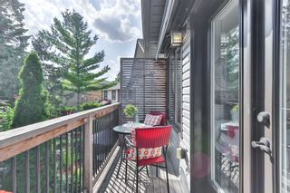 Photo 17:  in Toronto: Humewood-Cedarvale House (2-Storey) for sale (Toronto C03)  : MLS®# C4877072