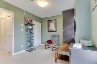 Photo 23: 203-2432 Welcher Ave in Port Coquitlam: Central Pt Coquitlam Townhouse for sale : MLS®# R2480052