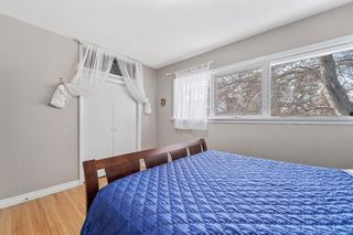Photo 10: 2632 36 Street SW in Calgary: Killarney/Glengarry Detached for sale : MLS®# A1089895