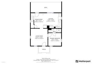 Photo 49: 11513 129 Avenue in Edmonton: Zone 01 House for sale : MLS®# E4253522