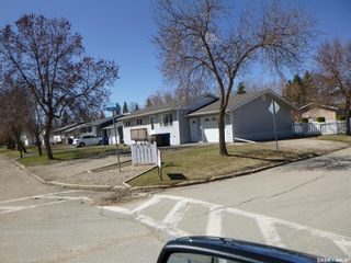 Photo 1: 1407 95th Street in Tisdale: Residential for sale : MLS®# SK842997