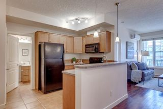 Photo 7: 215 208 Holy Cross SW in Calgary: Mission Apartment for sale : MLS®# A1123191