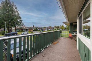 Photo 29: 2626 Lancelot Pl in : CS Turgoose House for sale (Central Saanich)  : MLS®# 861020