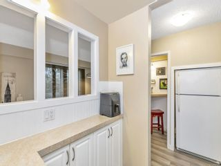 Photo 13: 204 991 Cloverdale Ave in Saanich: SE Quadra Condo for sale (Saanich East)  : MLS®# 887469