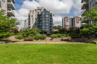 """Photo 27: 3307 898 CARNARVON Street in New Westminster: Downtown NW Condo for sale in """"AZURE I"""" : MLS®# R2469814"""