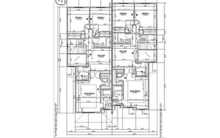 Photo 3: 17546 65A Street NW in Edmonton: Zone 03 House Half Duplex for sale : MLS®# E4243389