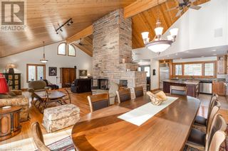 Photo 15: 64 BIG SOUND Road in Nobel: House for sale : MLS®# 40116563