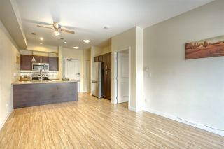 """Photo 5: 210 5655 INMAN Avenue in Burnaby: Central Park BS Condo for sale in """"NORTH PARC"""" (Burnaby South)  : MLS®# R2449470"""