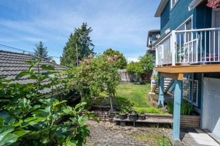 Photo 23: 7775 THORNHILL Drive in Vancouver: Fraserview VE House for sale (Vancouver East)  : MLS®# R2602807