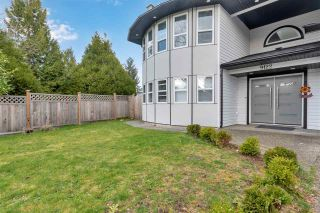 Photo 3: 9122 156A Street in Surrey: Fleetwood Tynehead House for sale : MLS®# R2557499
