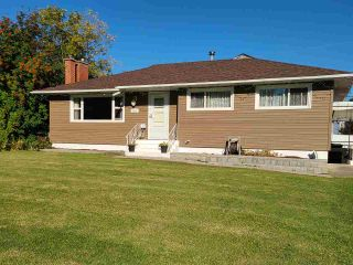 "Photo 2: 410 LYON Street in Prince George: Quinson House for sale in ""QUINSON"" (PG City West (Zone 71))  : MLS®# R2513918"