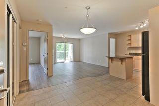 Photo 5: 345 78B MCKENNEY Avenue: St. Albert Condo for sale : MLS®# E4256519