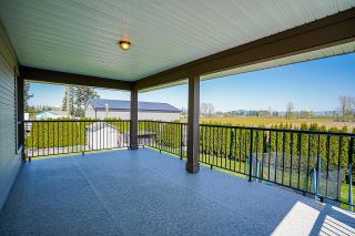 Photo 22: 1436 HOPE Road in Abbotsford: Poplar House for sale : MLS®# R2602794