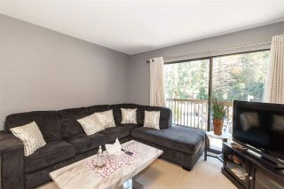 Photo 4: 531 RIVERSIDE Drive in North Vancouver: Seymour NV House for sale : MLS®# R2552542