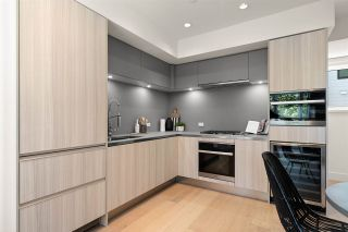 Photo 3: 150 W WOODSTOCK AVENUE in Vancouver: Cambie Townhouse for sale (Vancouver West)  : MLS®# R2516268
