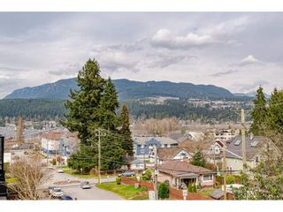 Photo 26: 309 195 MARY Street in Port Moody: Port Moody Centre Condo for sale : MLS®# R2557230