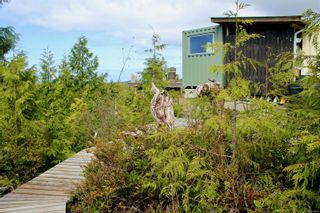 Photo 17: lot 12 Uplands Way in : PA Ucluelet Land for sale (Port Alberni)  : MLS®# 878040