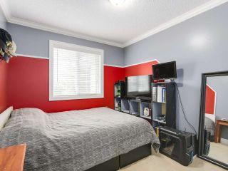 Photo 9: 20341 WALNUT Crescent in Maple Ridge: Southwest Maple Ridge House for sale : MLS®# R2199123
