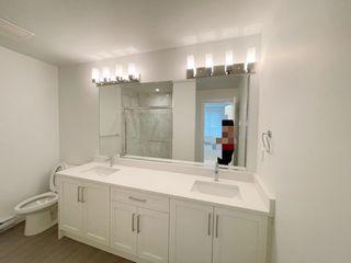 "Photo 12: 218 9983 E BARNSTON Drive in Surrey: Fraser Heights Condo for sale in ""COAST"" (North Surrey)  : MLS®# R2622739"