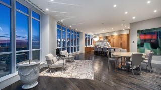 """Photo 14: 4301 1189 MELVILLE Street in Vancouver: Coal Harbour Condo for sale in """"The Melville"""" (Vancouver West)  : MLS®# R2512418"""