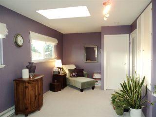 Photo 12: 1415 REGAN Avenue in Coquitlam: Central Coquitlam House for sale : MLS®# R2019990