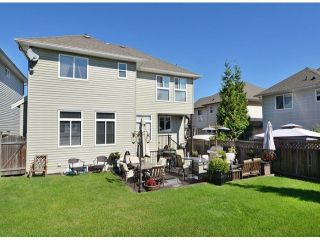 """Photo 19: 15066 61A Avenue in Surrey: Sullivan Station House for sale in """"Sullivan Heights"""" : MLS®# F1430330"""