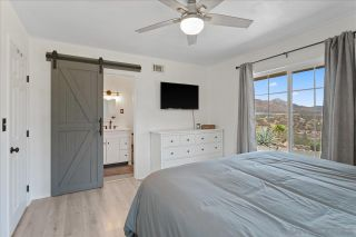 Photo 6: DULZURA House for sale : 4 bedrooms : 18469 Bee Canyon Rd