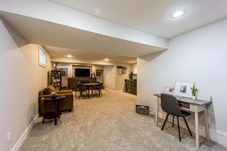 Photo 23: 9 Manor Road SW in Calgary: Meadowlark Park Detached for sale : MLS®# A1116064