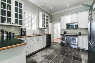 Photo 15: 904 THIRD Avenue in New Westminster: Uptown NW House for sale : MLS®# R2344381