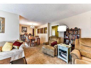 Photo 4: 7755 112ND Street in Delta: Scottsdale House for sale (N. Delta)  : MLS®# F1435050