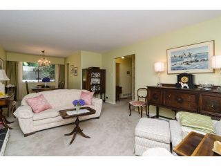 Photo 3: 11647 64A Avenue in Delta: Sunshine Hills Woods House for sale (N. Delta)  : MLS®# F1418085