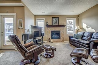 Photo 23: 1917 High Park Circle NW: High River Semi Detached for sale : MLS®# A1076288