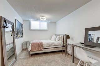 Photo 39: 62 Wexford Crescent SW in Calgary: West Springs Detached for sale : MLS®# A1074390