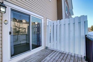 Photo 21: 70 300 Marina Drive: Chestermere Row/Townhouse for sale : MLS®# A1061724