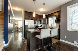 """Photo 9: 22 7121 192 Street in Surrey: Clayton Townhouse for sale in """"Allegro"""" (Cloverdale)  : MLS®# R2510383"""