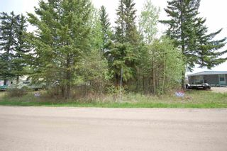 Photo 2: 3 3016 TWP 572 Road: Rural Lac Ste. Anne County Rural Land/Vacant Lot for sale : MLS®# E4247407
