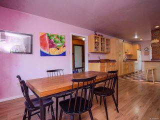 Photo 3: 1751 BEAUFORT Avenue in COMOX: CV Comox (Town of) House for sale (Comox Valley)  : MLS®# 796785