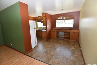 Photo 6: 708 10th Avenue West in Nipawin: Residential for sale : MLS®# SK822289