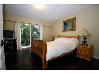 "Photo 15: 978 WALALEE Drive in Tsawwassen: English Bluff House for sale in ""THE VILLAGE"" : MLS®# V1029460"